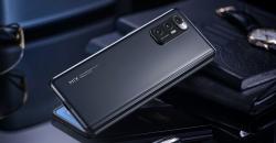 Xiaomi бесплатно дарит смартфоны Mi MIX Fold