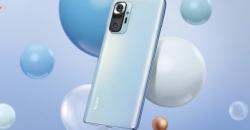 Способ улучшить камеру Xiaomi в разы