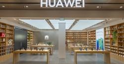 У Huawei почти не осталось смартфонов