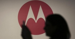 Motorola представит два камерофона со 108-Мп модулями