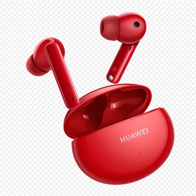 Huawei объявляет промосезон: сервисный фестиваль и спецпредложения на умные гаджеты