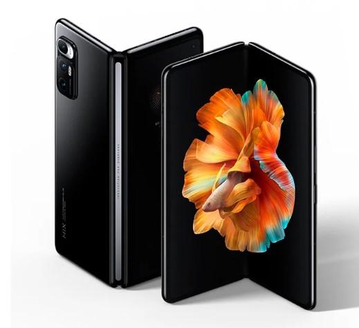 Как выбрать смартфон Xiaomi: путеводитель по всем моделям в 2021 году