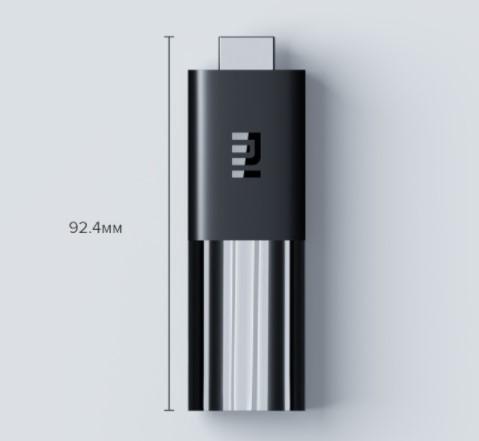 Битва приставок Xiaomi  для телевизоров: Mi TV Stick против Mi TV Box S