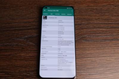 Обзор смартфона Xiaomi Mi 11 Ultra с удивительной камерой