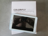 Colorfly G708 +