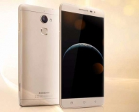 Coolpad Modena Gold